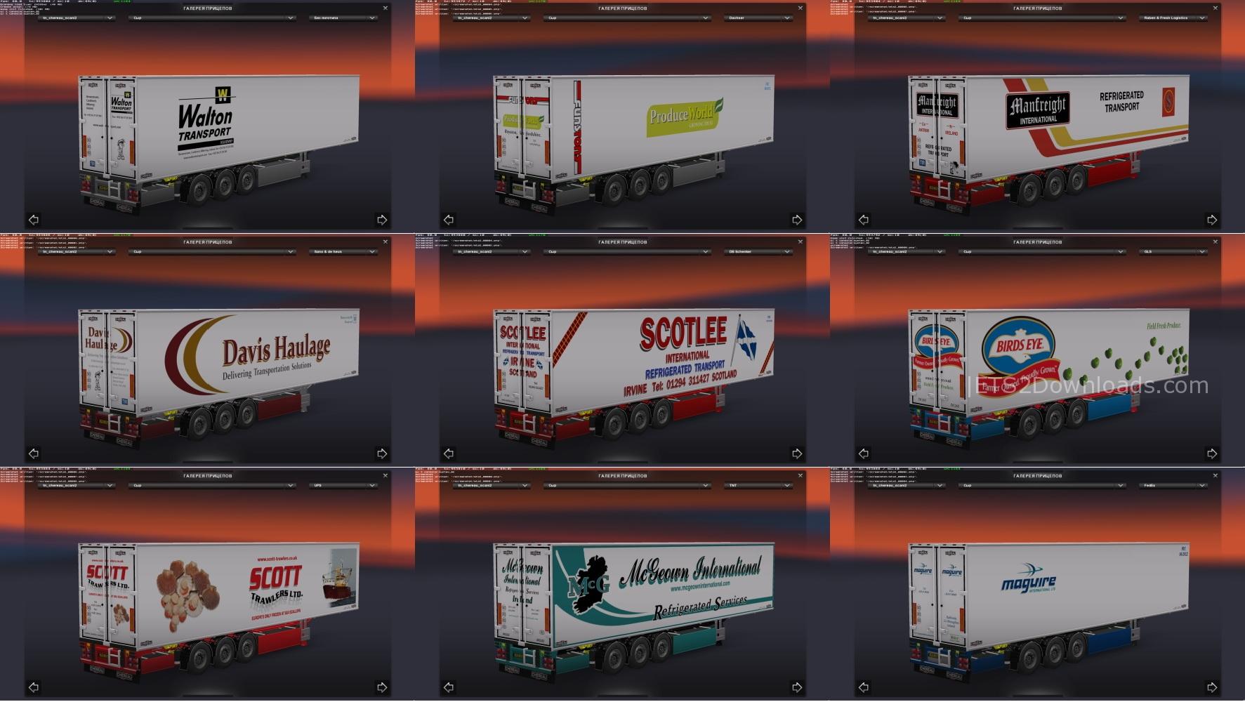 chereau-technogam-trailer-pack-6