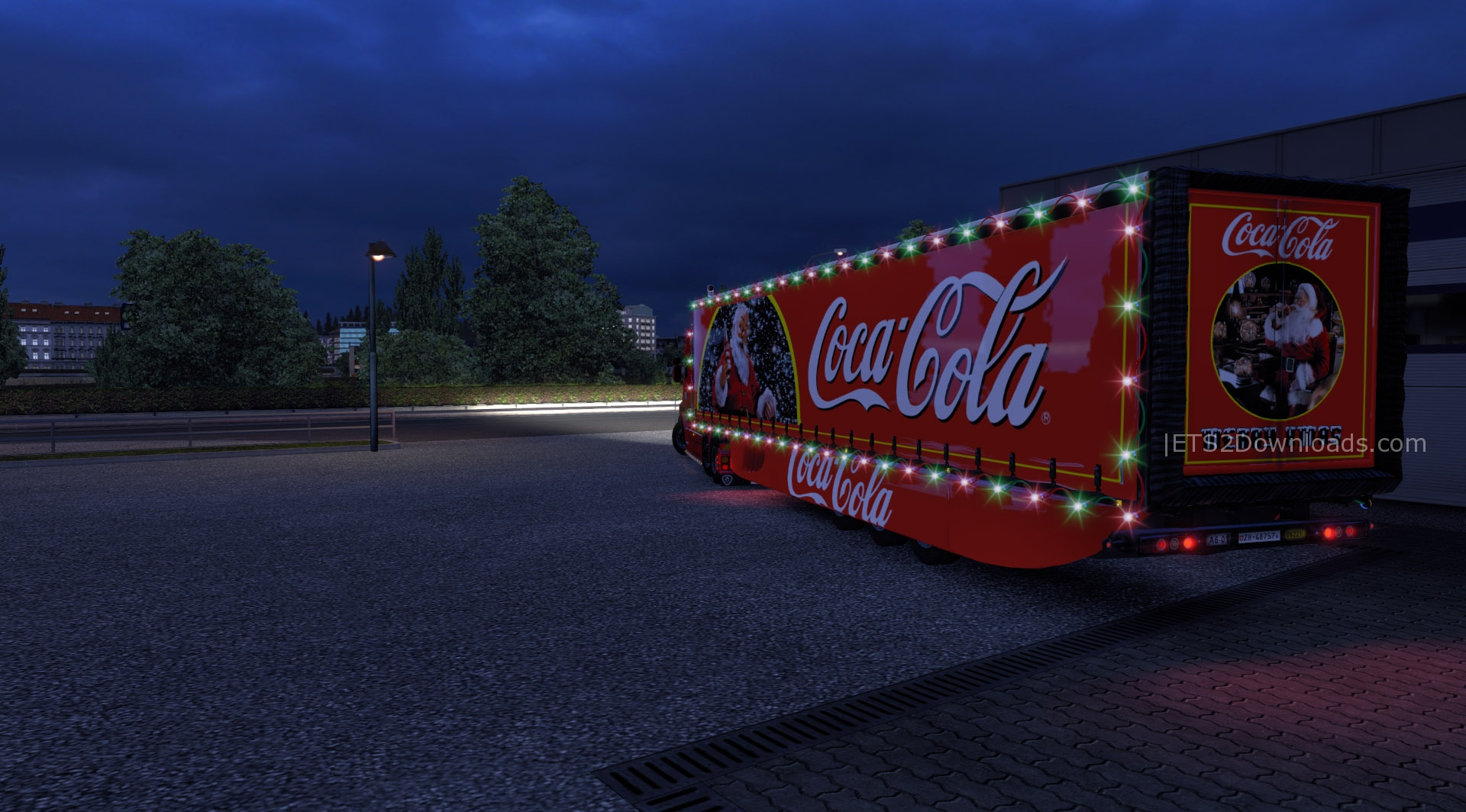 cocacola-xmas-skin-for-scania-t-2