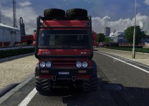 crawler-pack-for-daf-xf-10