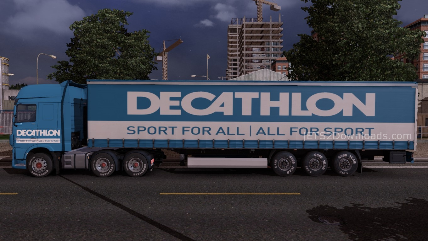 decathlon-pack-for-daf-euro-6-1