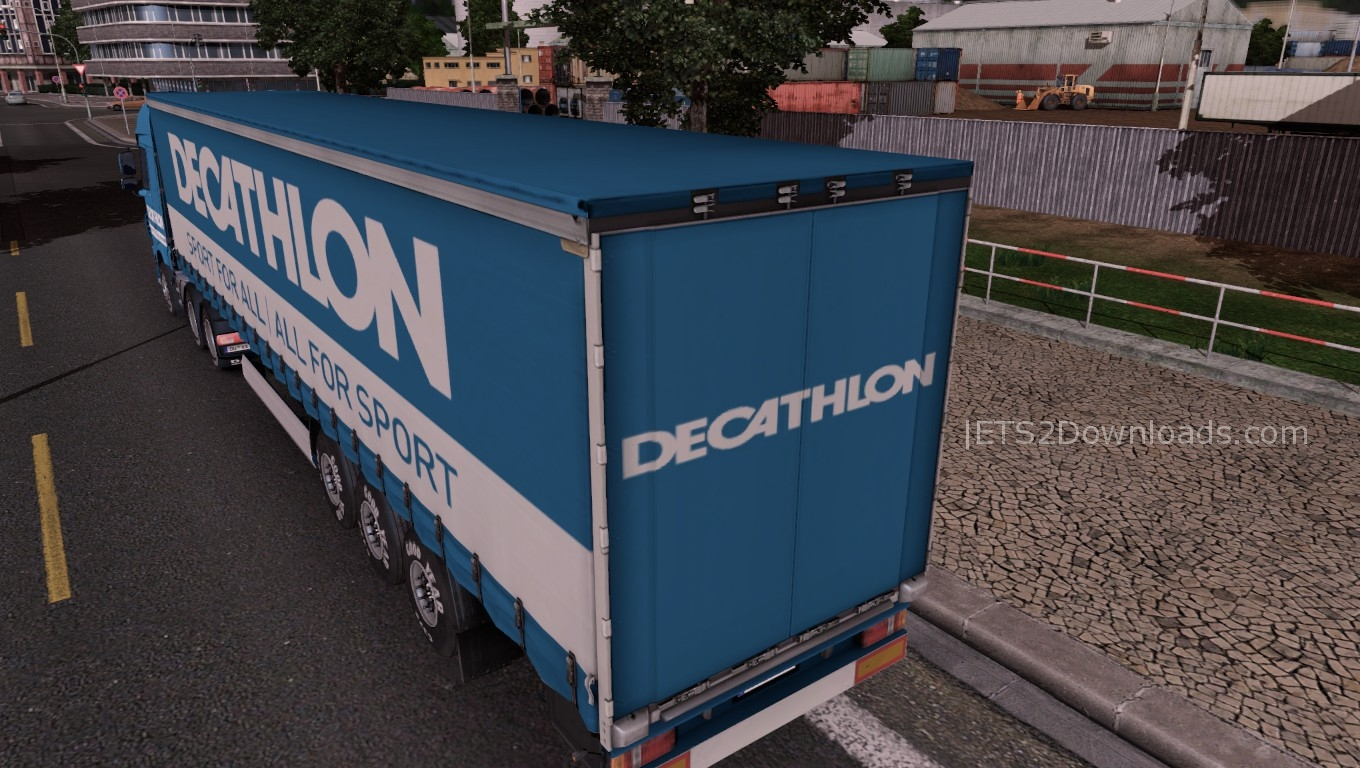 decathlon-pack-for-daf-euro-6-2