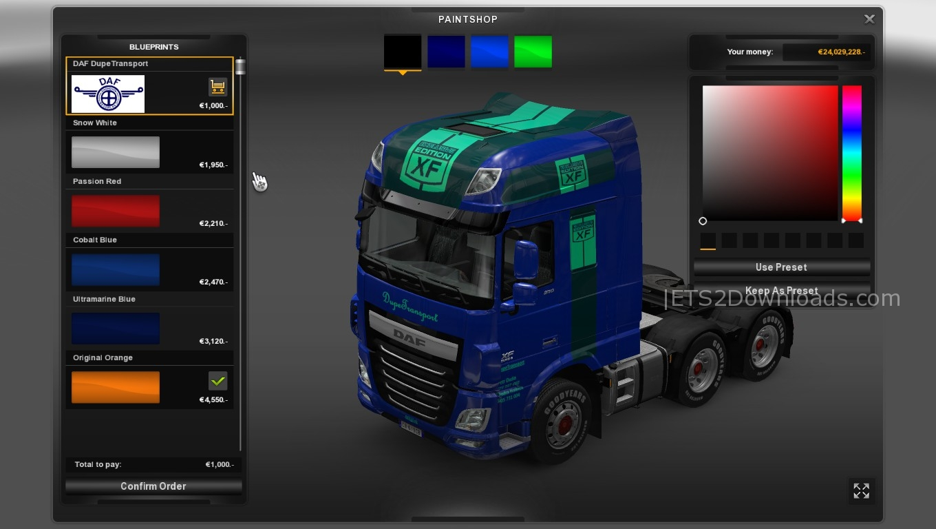 dupe-transport-skin-for-daf-euro-6-1