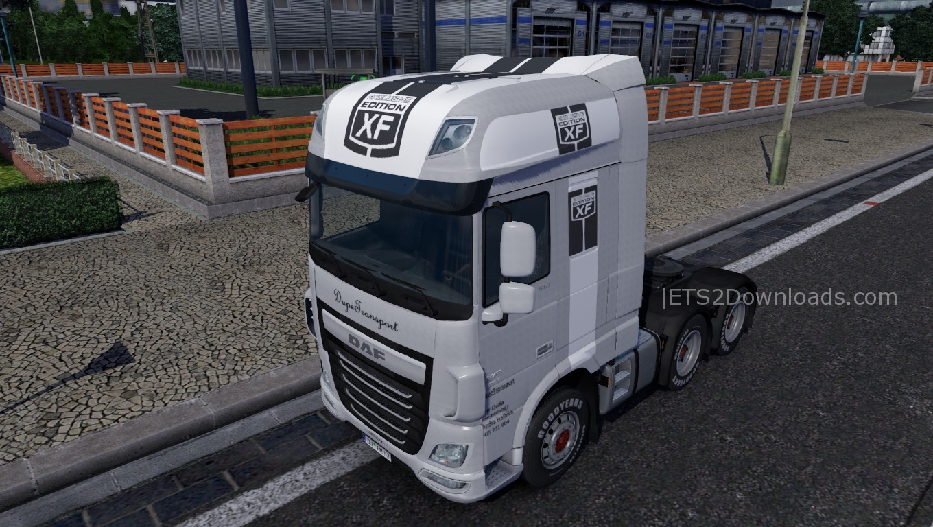 dupe-transport-skin-for-daf-euro-6-2