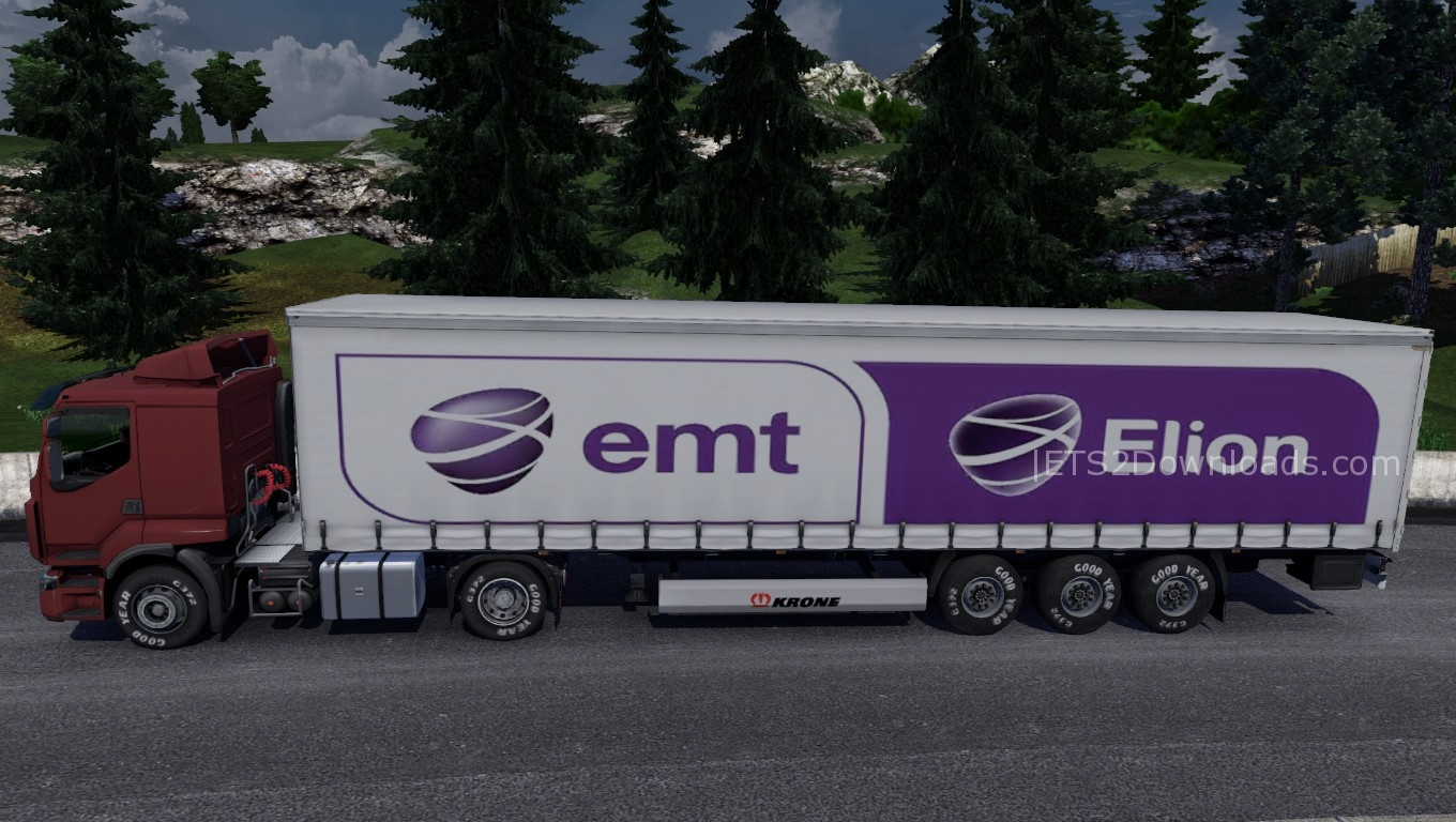 emt-and-elion-trailer-1