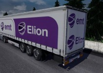 emt-and-elion-trailer-2