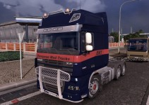 emt-skin-for-daf-xf