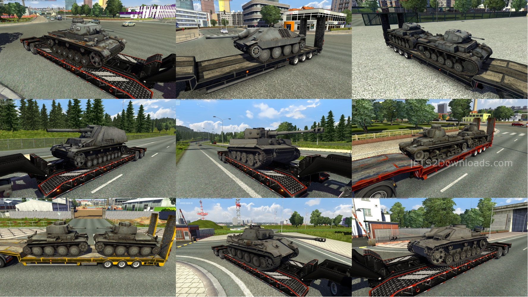 german-tanks-trailer-pack