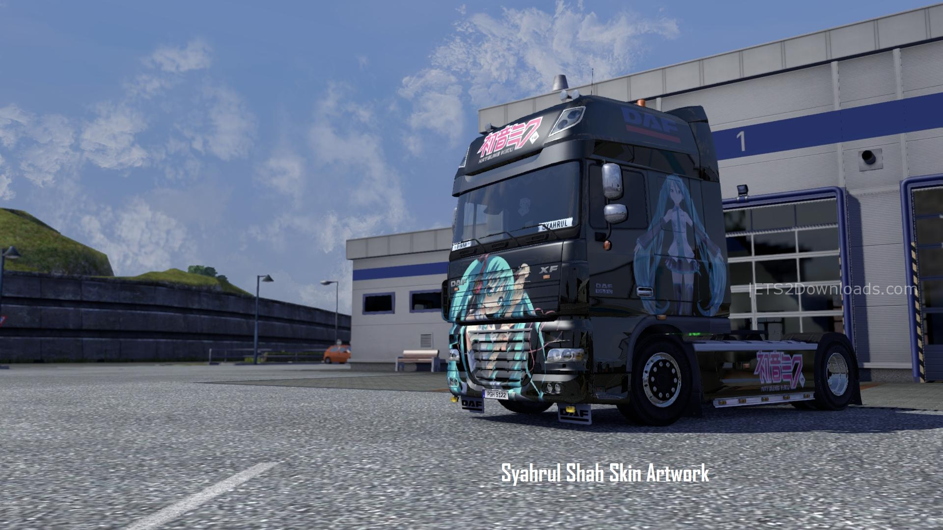 hatsune-miku-skin-for-daf-xf-by-50k-2