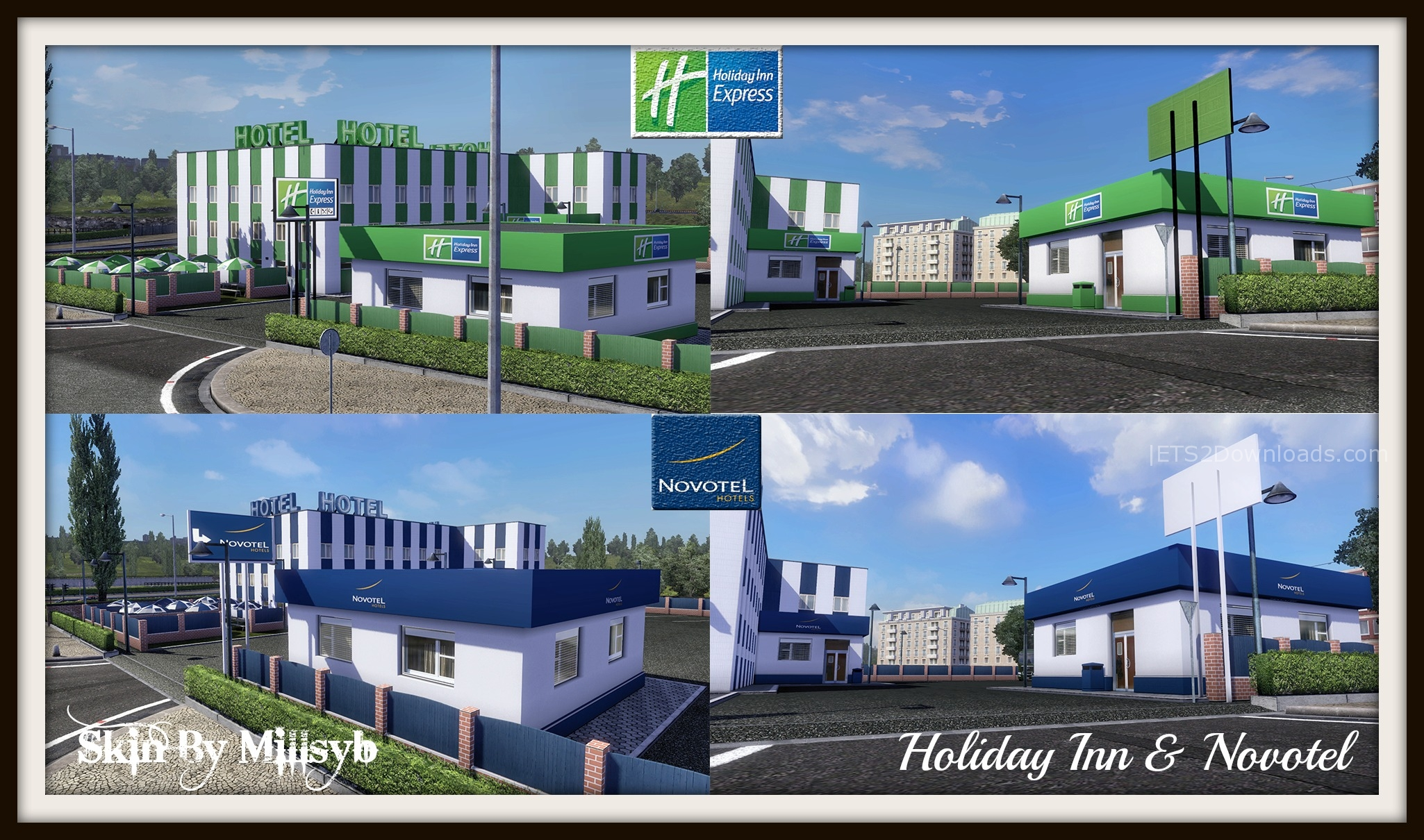 holiday-inn-and-novotel-skin-for-hotel