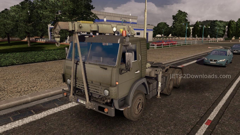 kamaz-5410-new-5