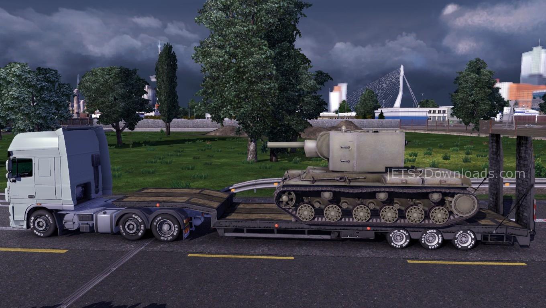 kv-2-tank-trailer-1