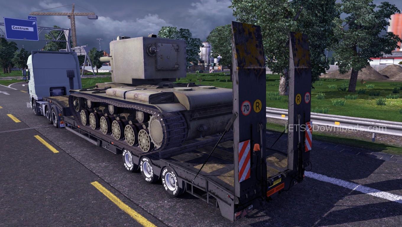 kv-2-tank-trailer-2