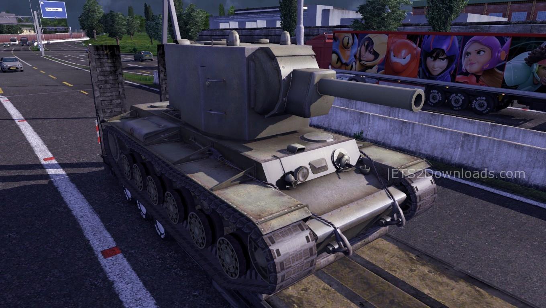 kv-2-tank-trailer-3