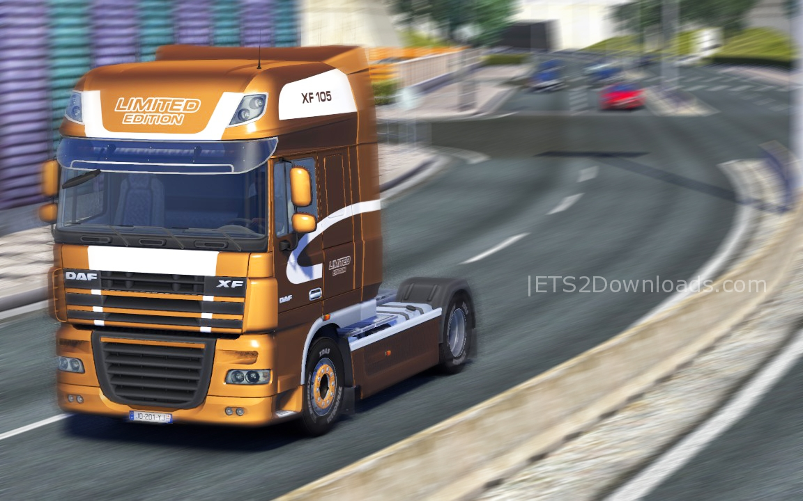 limited-edition-hd-skin-pack-for-daf-xf-3