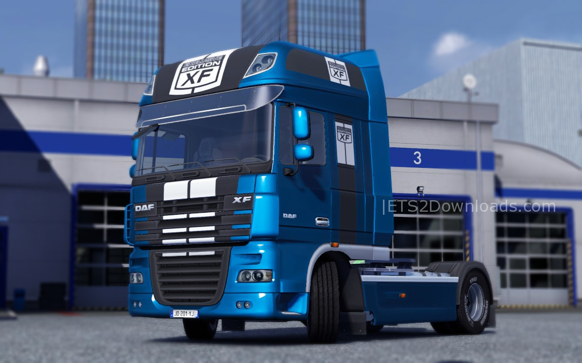 limited-edition-hd-skin-pack-for-daf-xf-4