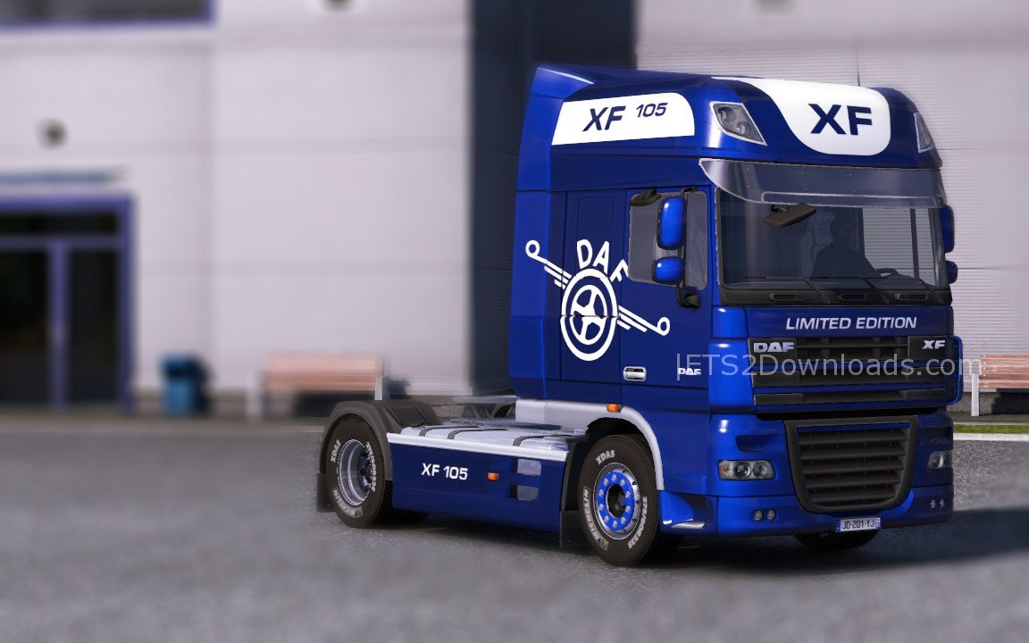 limited-edition-hd-skin-pack-for-daf-xf-6