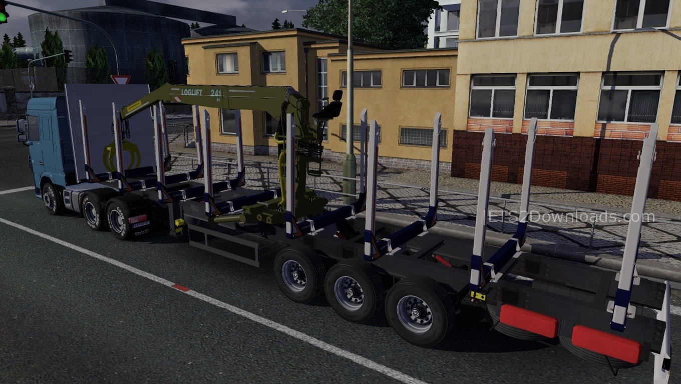 logging-crane-trailer-1
