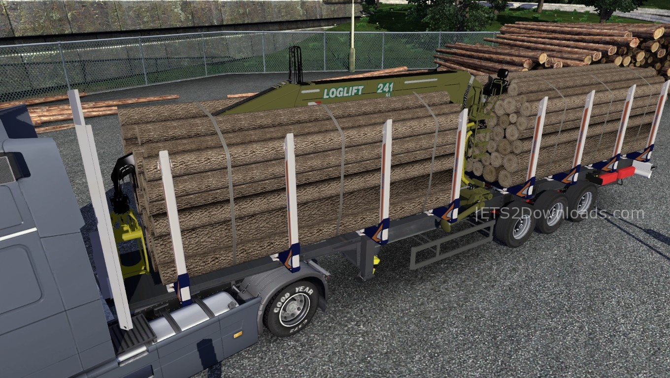 logging-crane-trailer-2