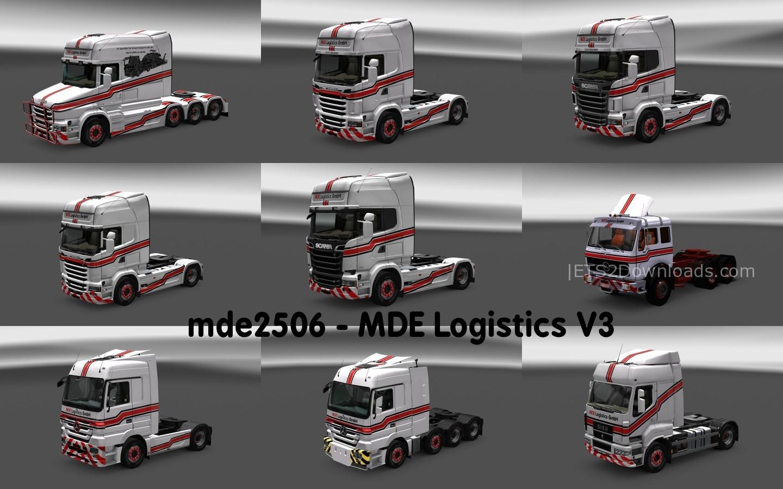 mde-logistics-skin-pack-1