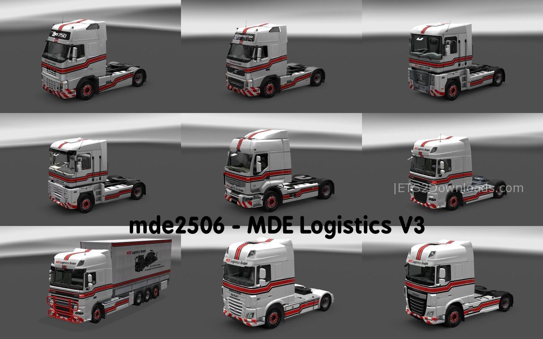 mde-logistics-skin-pack-3