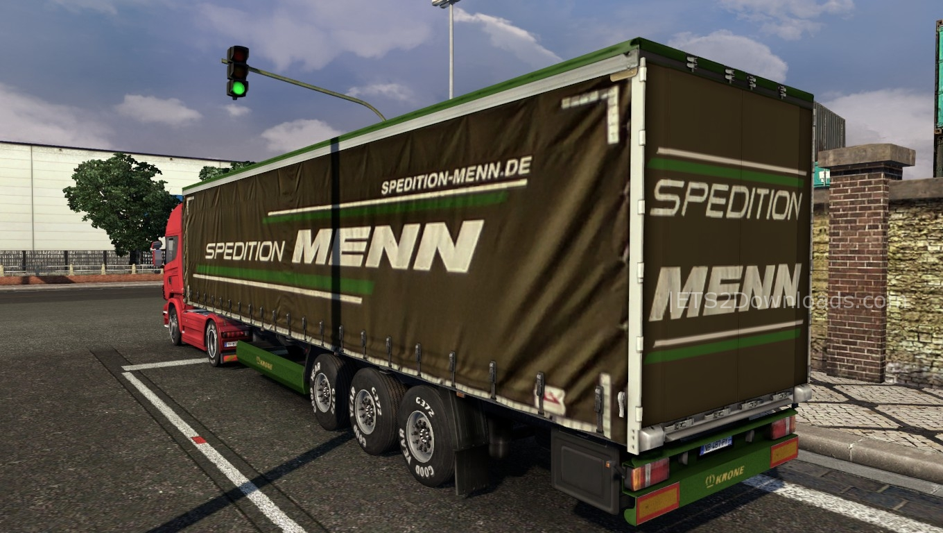 menn-spedition-trailer-2