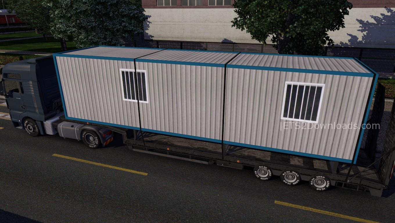 mobil-home-trailer-1