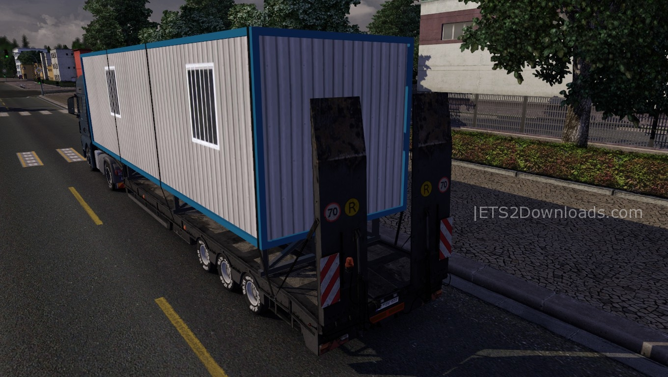 mobil-home-trailer-2