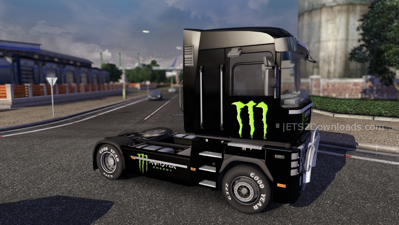 monster-energy-skin-for-renault-magnum-1