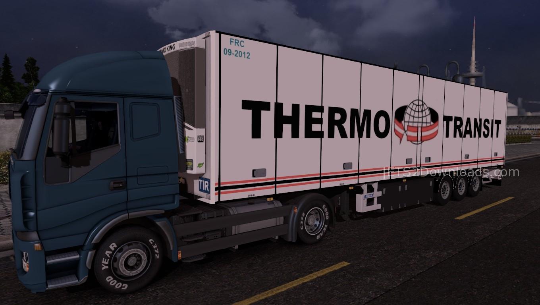 narko-trailer-pack-1