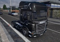 new-metallic-skin-for-scania