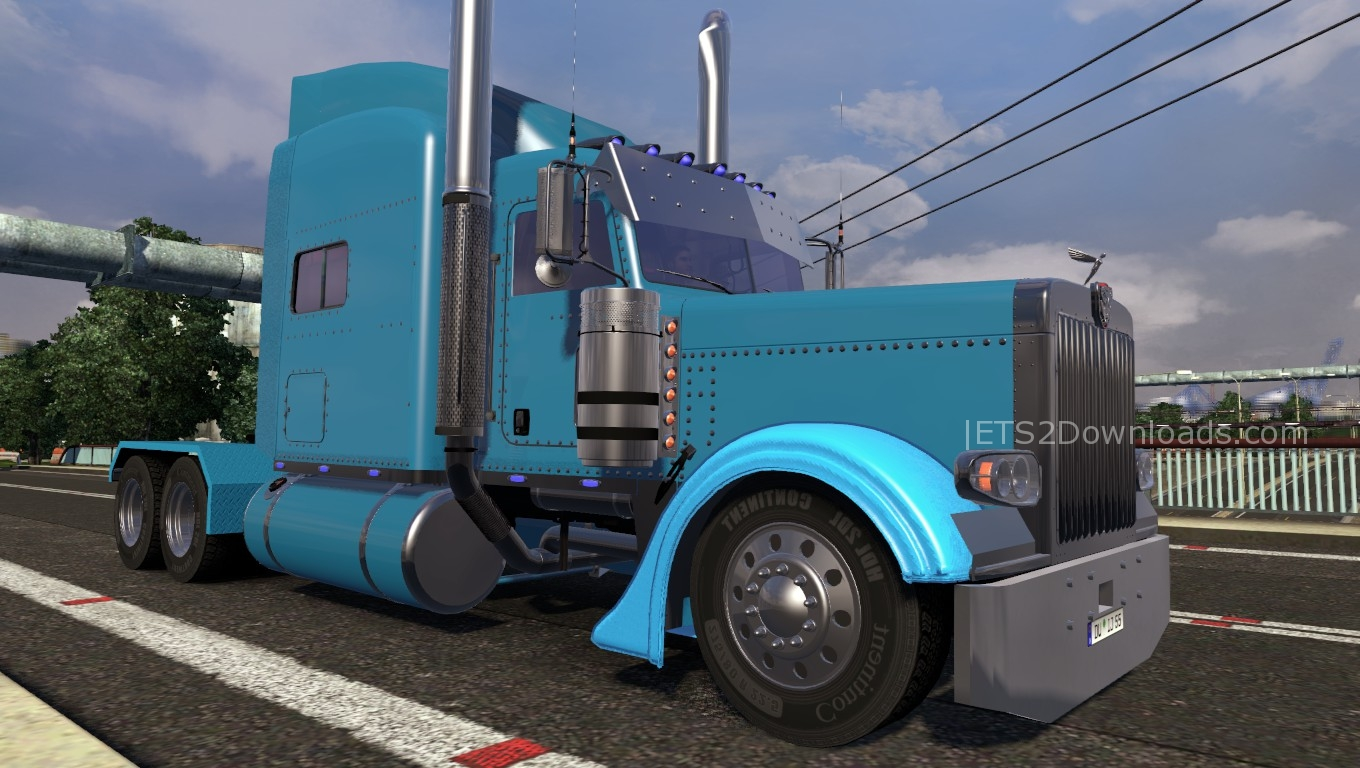 peterbilt-389-optimus-prime-4