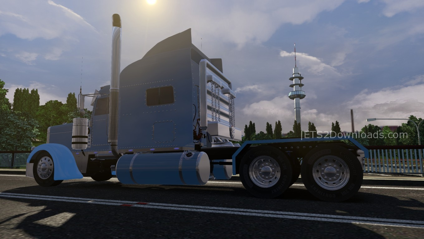 peterbilt-389-optimus-prime-6