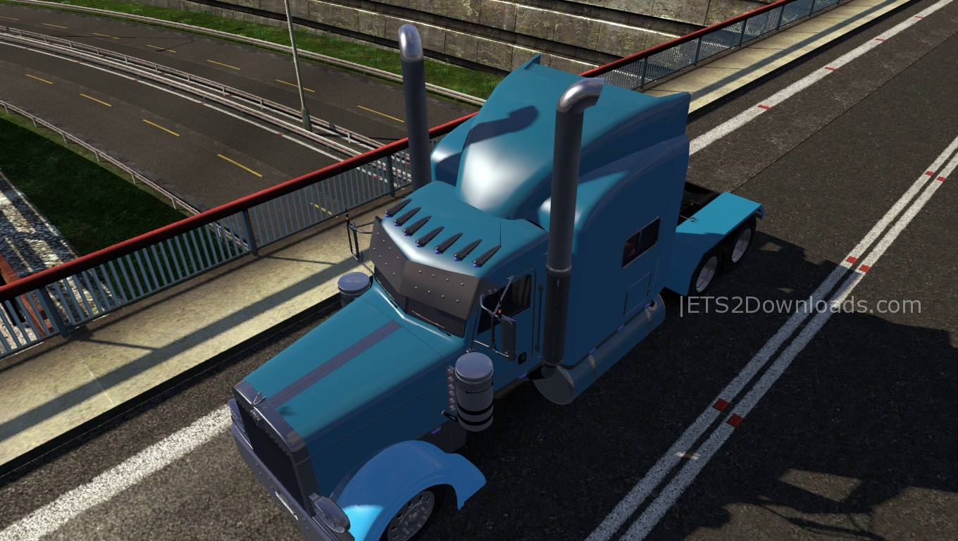 peterbilt-389-optimus-prime-7