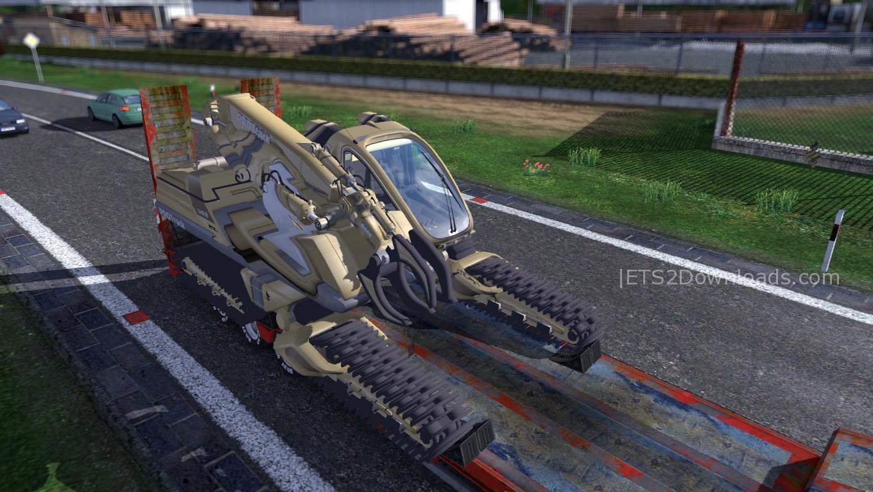 protrack-540-trailer-1