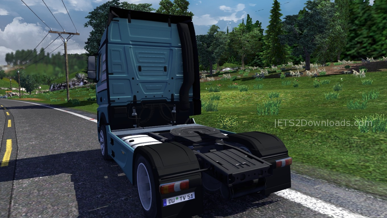 reworked-mercedes-benz-actros-mp-iv-2
