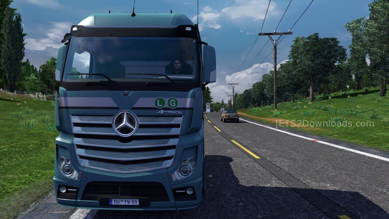 reworked-mercedes-benz-actros-mp-iv-3