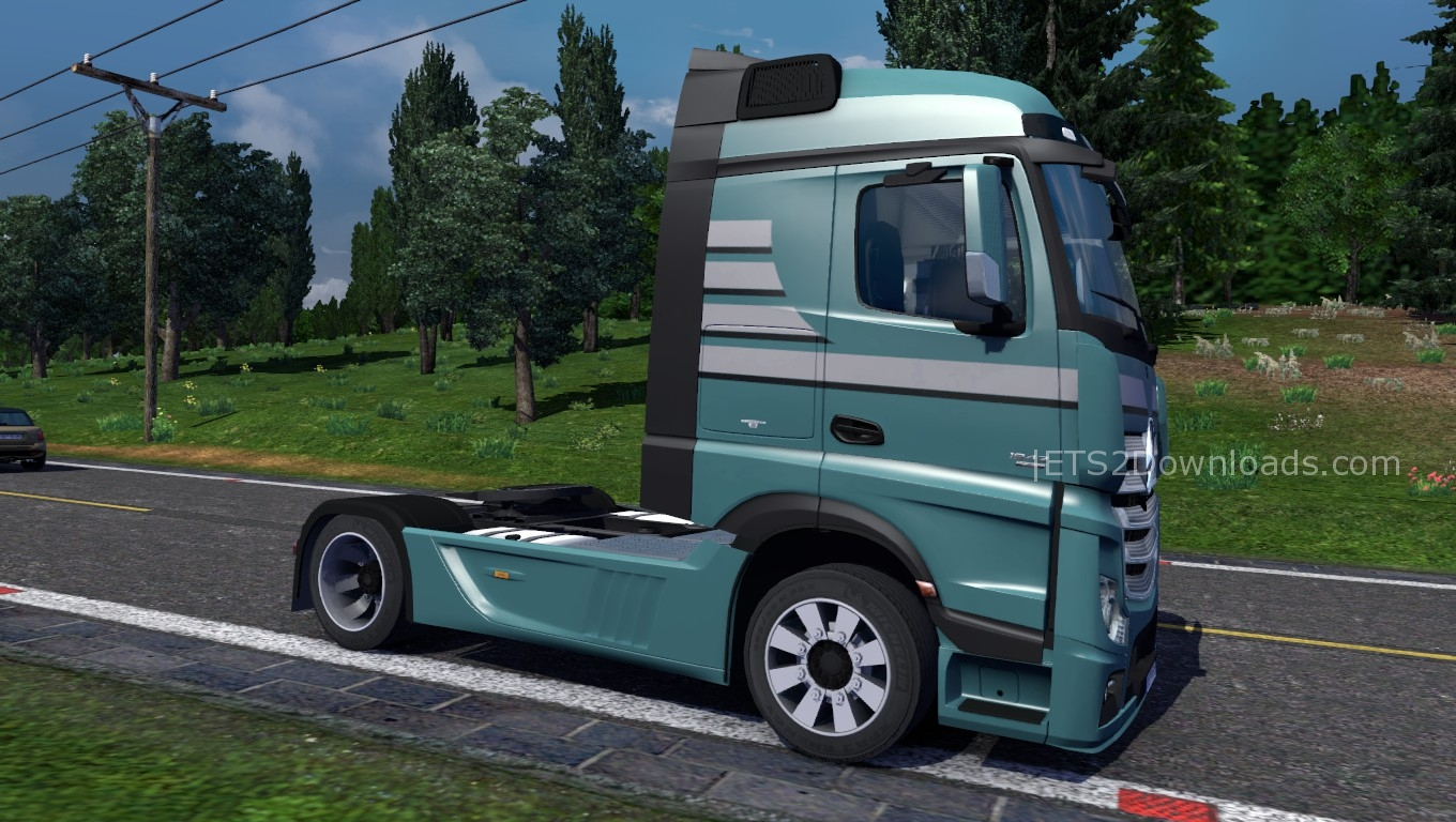 reworked-mercedes-benz-actros-mp-iv-4