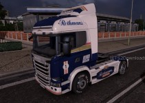 rothmans-skin-for-scania-streamline