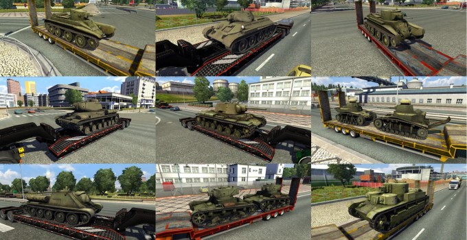 russian-tanks-trailer-pack-1