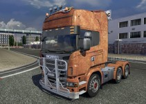 rusted-skin-for-scania-r