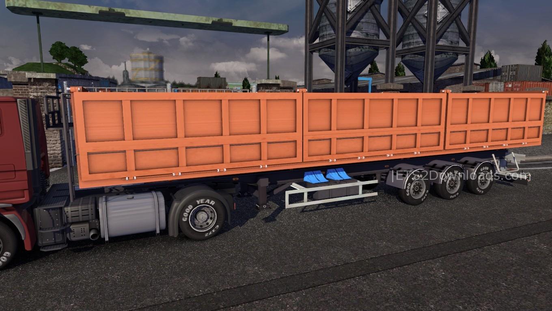 scmitz-adrenalinko-trailer-1