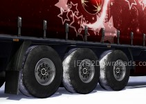 snow-textured-trailer-wheels-1