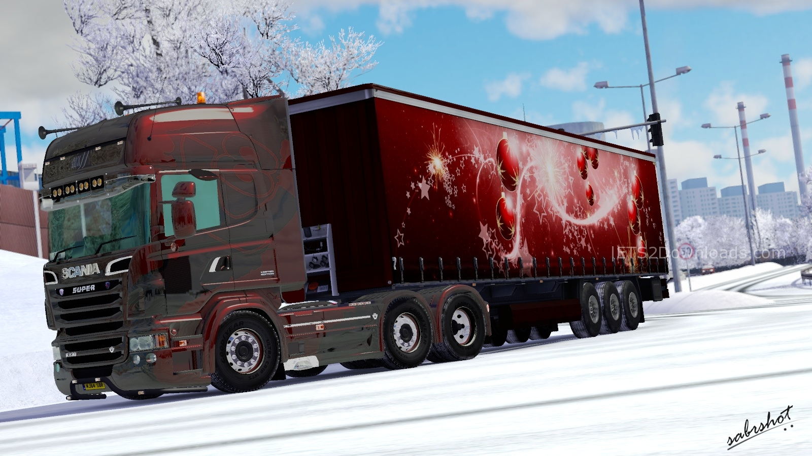 snow-textured-trailer-wheels-2