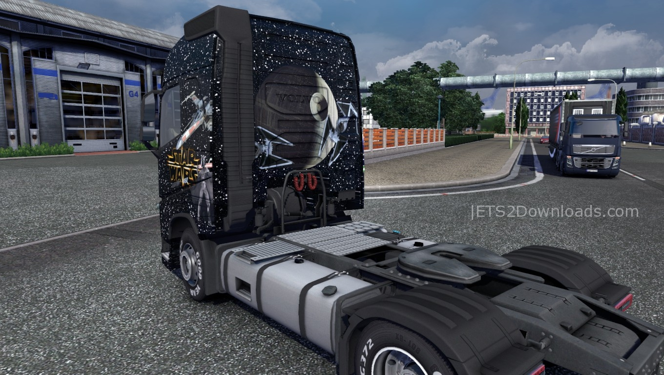 star-wars-skin-for-volvo-2
