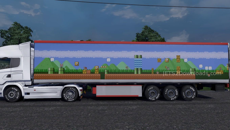 super-mario-trailer-1