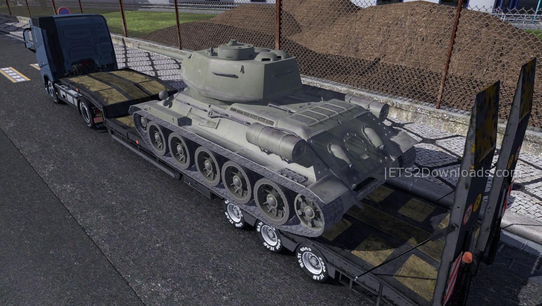 t-34-85-tank-trailer-2