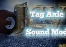 tag-axle-sound