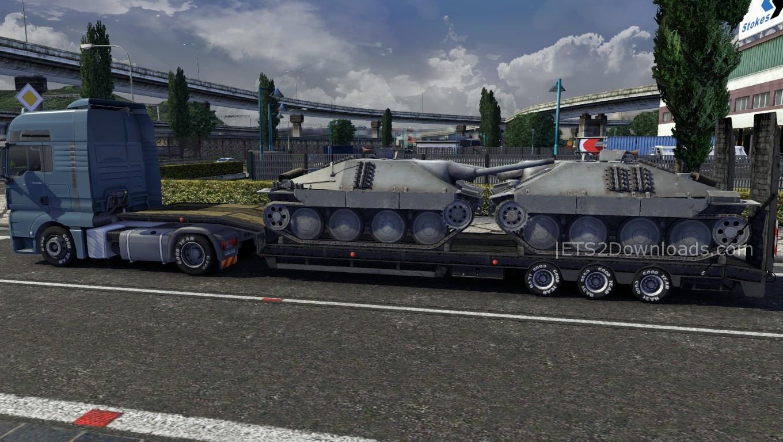 tank-jagdpanzer-38t-trailer-1