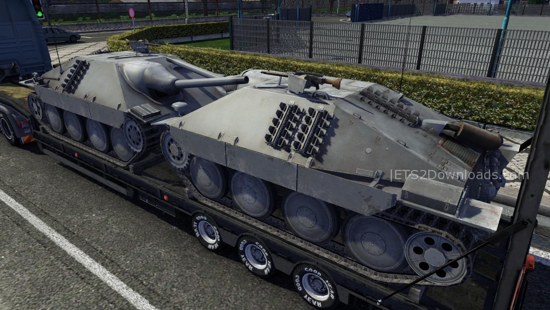 tank-jagdpanzer-38t-trailer-2