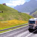 trucksim-map-11